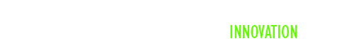 Renus – Gesellschaft für Innovation mbH Logo